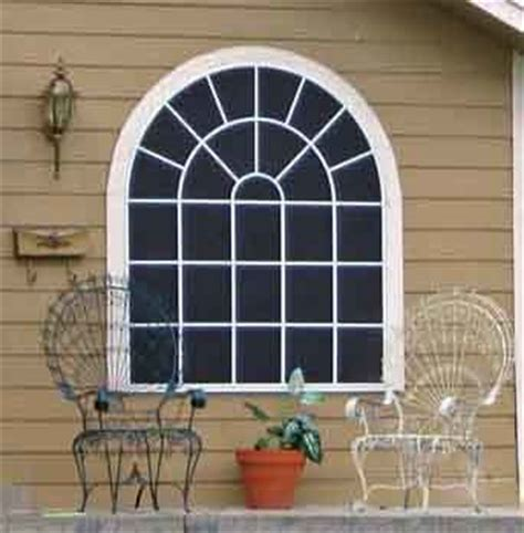 fake window outside house 80 best faux exterior wall elements images on pinterest