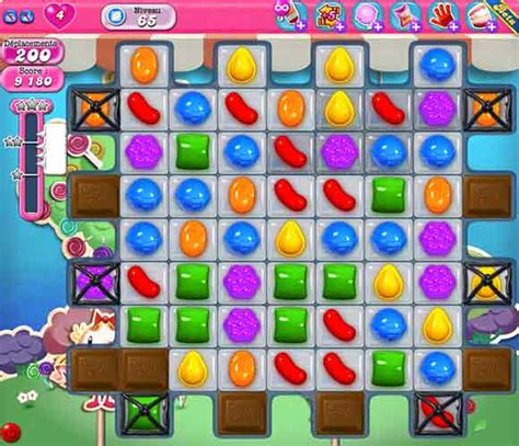 puzzle full game free pc download play download word puzzle for pc top best free android games download on google play store