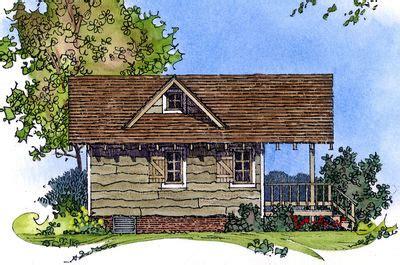 cozy cottage house plan 80553pm architectural designs house cozy cottage retreat 43021pf architectural designs