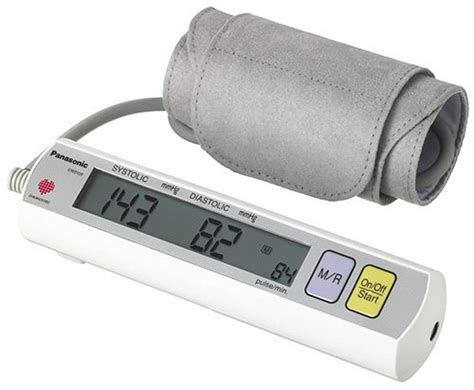 most accurate home pressure monitor automatic most