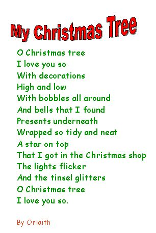 christmas poems by kids pin xmas