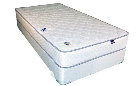 Mattress Recommended By Chiropractors by Eclipse Chiropractors Care Mattresses The Mattress