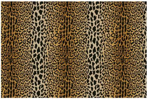 leopard print fabric velvet leopard print fabric images