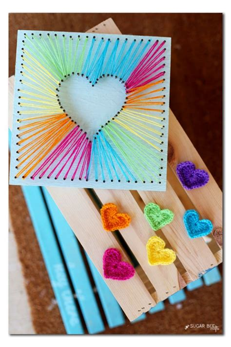 diy projects for mom 45 inexpensive diy mothers day gift ideas