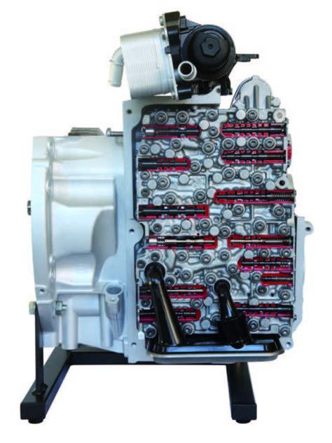 mercedes benz  gang doppelkupplungsgetriebe  dct