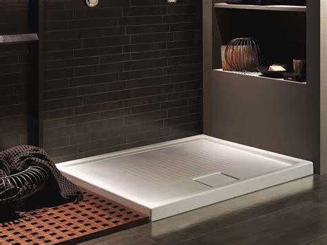 hatria piatti doccia piatto doccia hatria serie lif st casa bagno a rimini
