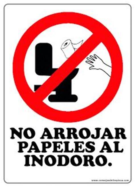 imagenes que diga x favor letreros y avisos sobre mantener limpio alg 218 n lugar