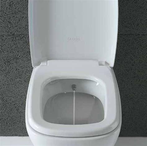 Bathroom Fittings Definition Hydroponics Farm Growing Kit