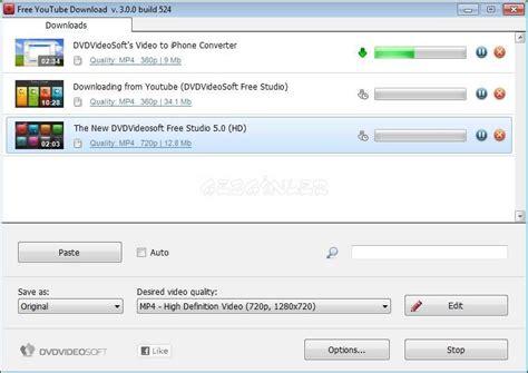 Free Youtube Download Mp3 Converter Gezginler | free youtube download ekran g 246 r 252 nt 252 s 252 gezginler
