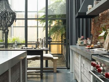 industrial home design uk modern industrial homes mexzhouse com