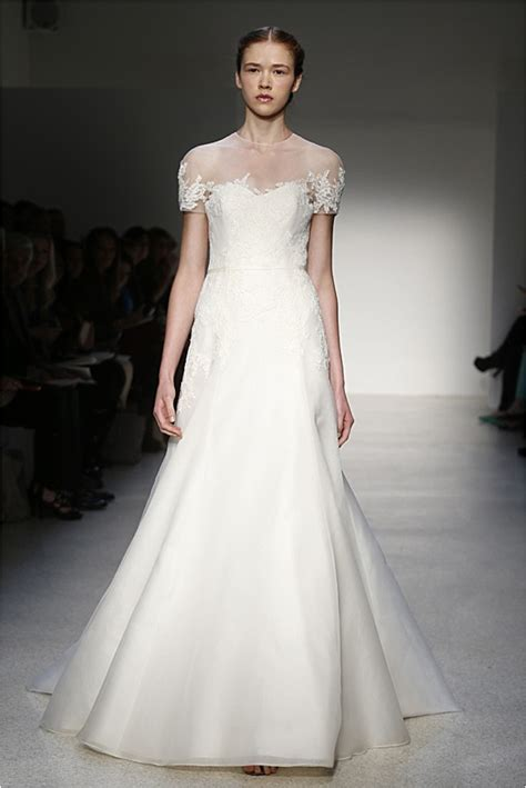 wedding dresses in new york city bridesmaid dresses for rent in new york of the dresses wedding dress ideas