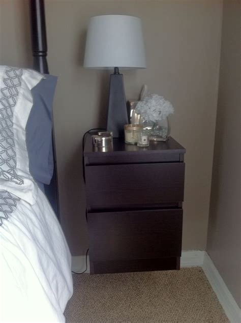 Floating Nightstand Ikea by 71 Best Floating Shelves Nightstands Images On