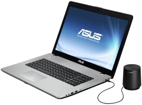 Asus Laptop With Sonicmaster asus rolls out new range of bridge notebooks hardwarezone sg