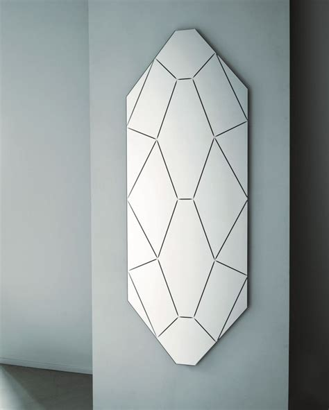 Small Nag Brilante Eds Black 17 Best Images About Glas Italia Mirrors On