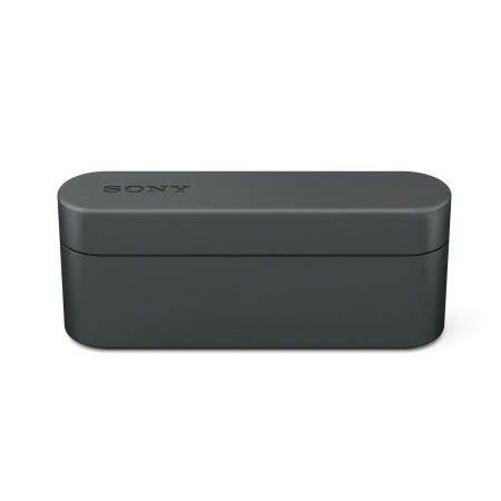 Headset Handfree Earphone Bluetooth Oppo Lp G5 official sony wf 1000x true wireless noise cancelling earphones mobilefun sverige