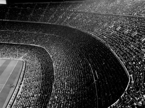 White And Black Wallpaper monochrome stadium fc barcelona greyscale wallpapers