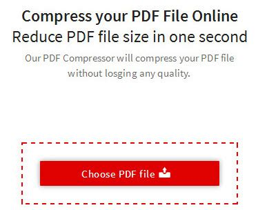 compress pdf best online 15 best free pdf compressor online tools to compress pdf files