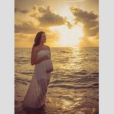 expecting-a-baby-pictures