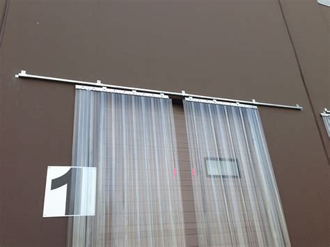 plastic curtain door industrial pvc curtain are market leaders in the supply