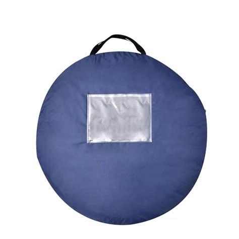 tenda pop up articoli per tenda da ceggio pop up per 2 persone