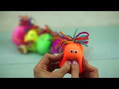 como decorar globos rellenos de harina m 225 s de 1000 ideas sobre regalos dia del ni 241 o en pinterest
