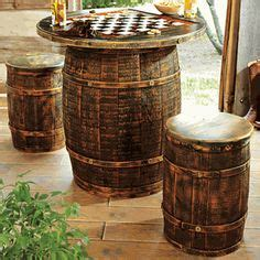 the barrel room 247 photos barrel sink whiskey barrels and sinks on pinterest