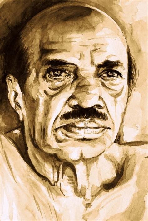 biography of vaikom muhammad basheer in malayalam language vaikom muhammad basheer profile biography and life