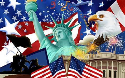 america wallpapers american flag new stylish wallpaper