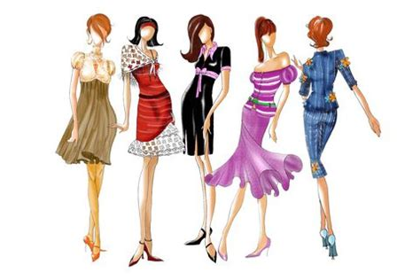 dress design education 301 moved permanently