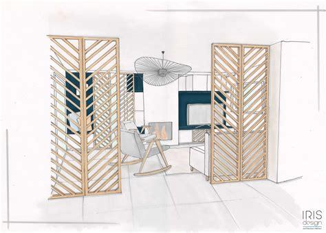Decorateur Interieur Annecy by Architecte D Int 233 Rieur Annecy Iris Design