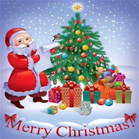 imagenes de navidad ingles escuchar musica cristiana de navidad en ingles y espa 209 ol