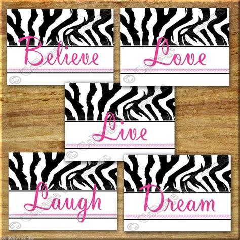 zebra print bathroom ideas 28 images zebra print 28 best images about zebra animal print personalized