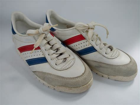 vintage athletic shoes vintage athletic shoes 28 images vintage antique