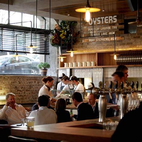 Vincent Dining Room Bar Woollahra 14 Best Images About Best New Sydney Restaurants On
