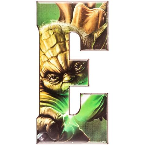 sta lettere 88 best images about letters alphabet photography marvel