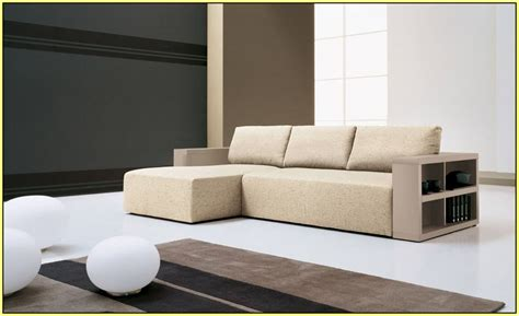 Modular Furniture For Small Spaces Sectional Sofas For Small Spaces Home Design Ideas