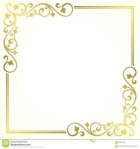 Invitation Card Border Templates by Pop Out Cards Template Tutorial Park Pop Up Card
