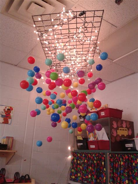 decorations for preschoolers to make my teachers idea to decorate our preschool classroom