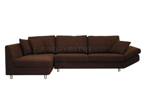 dark purple couch dark purple fabric sectional sofa