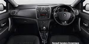 new cars with free insurance deals renault sandero stepway 2014 renault sandero stepway