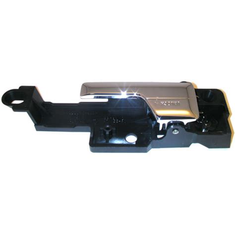Ford Fusion Interior Door Handle Interior Door Ford Fusion Interior Door Handle