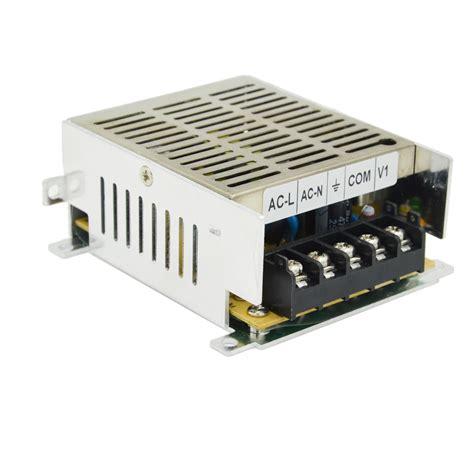 24v 3a Small Power Supply Adapter For Led Light Cctv Led Light Transformer