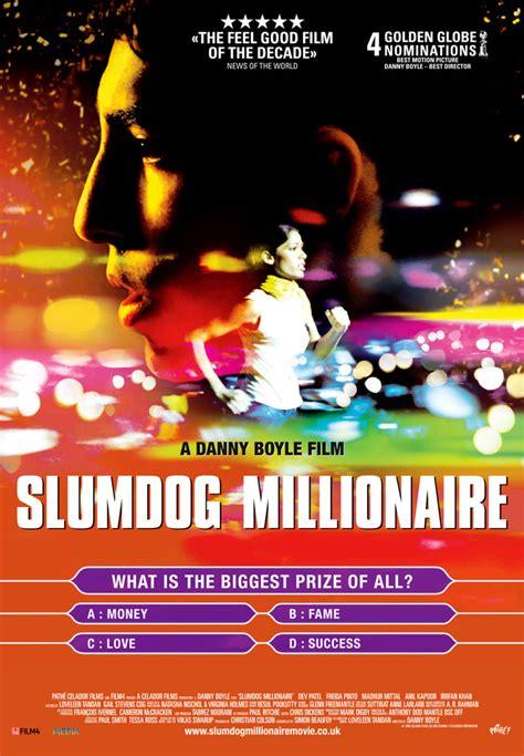 seri film vire academy film slumdog million 228 r cineman