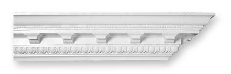 modillion cornice plaster cornice coving from plasterwrx solid