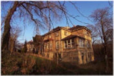 Friedeburg Sachsen Anhalt by Schloss Helmsdorf