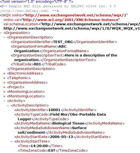 tutorial xml notepad 2007 xml notepad home download lengkap