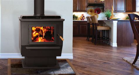 Blaze King Fireplaces by Blaze King King Rs Heating Servicing Whistler Squamish