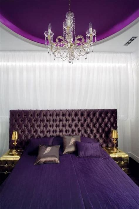 masculine purple 70 best images about lavender black rooms on pinterest