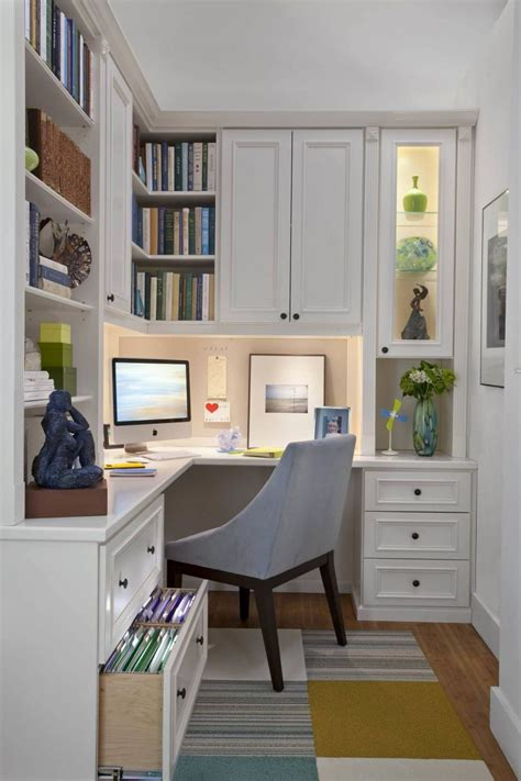 wohnzimmer guernsey home office 10 tipps f 252 r einrichtung die motivation