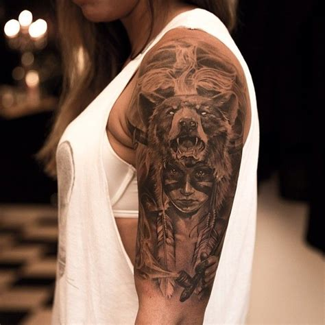 indian sleeve tattoos 20 best ideas about tattoos on defying